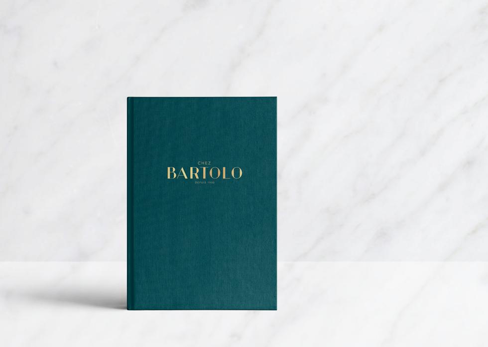 menu-bartolo.png