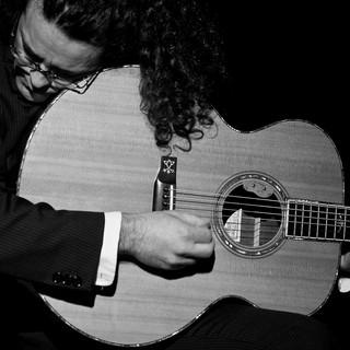 Enrico on acoustic.jpg