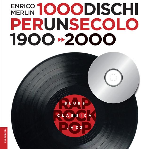 1000 Dischi per un Secolo. 1900-2000.jpg