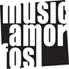 logo musicamorfosi 2013_69.png