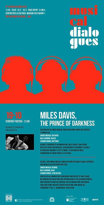 2018 Merano Miles Davis.jpg