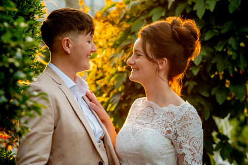 CEwedding (125 of 219) - Copy.jpg