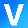 Logo_Vision_D10.png