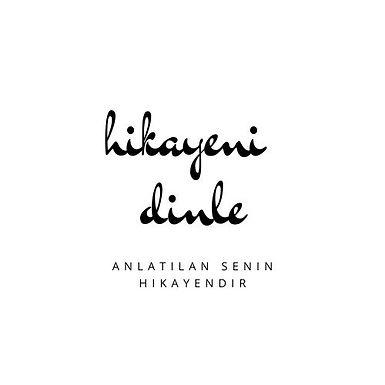 hikayeni dinle_logo.jpg