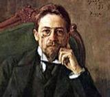 Chekhov_1898_by_Osip_Braz_edited.jpg