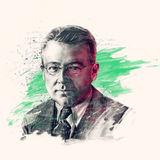 biyografi-dosyasi-turk-ogretmen-gazeteci