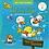 Thumbnail: Jack the Duck Makes a Splash - Level 1
