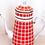 Thumbnail: Original 1920's French BB Freres Coffee Pot