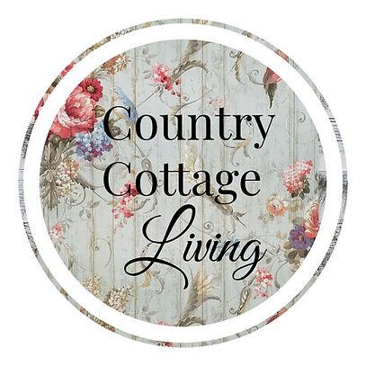 CountryCottageLogoRound.jpg