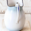 Thumbnail: French 1940's Japy Enamelware Pitcher
