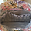 Thumbnail: Handcrafted French Country Clutch