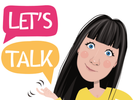 Time To Talk - How do I choose the right counsellor?