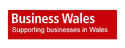 Business Wales.png