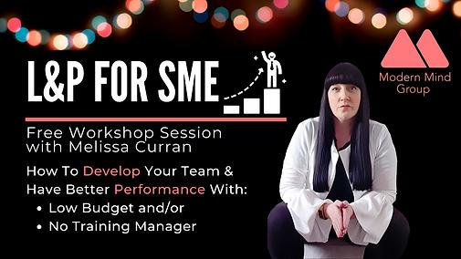 L&P For SME Workshop.png