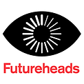 futureheads.png