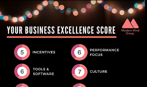 excellence score.PNG