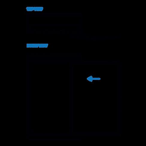 porta-complanare-T149-512x512.png