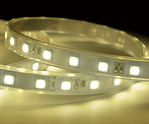 7-6 Strip led.jpg