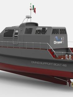 drass_boat_a_grigis.jpg