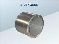 10-2 Silencer.JPG