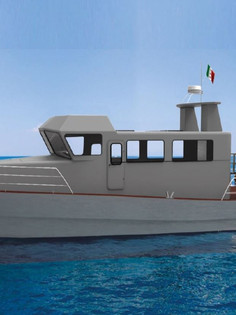 at sea.JPG