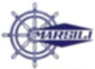 marsili-logo.jpeg