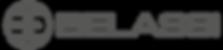 Belassi logo.png