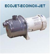 06-2 Ecoinox.JPG