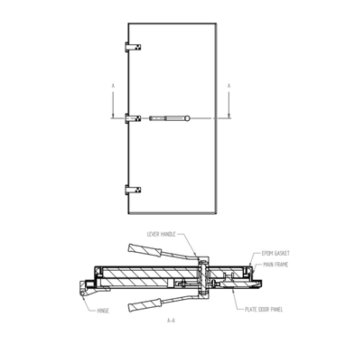 porta-tagliafuoco-a60-t29-512x512.png