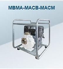 03-1 MBMA.JPG
