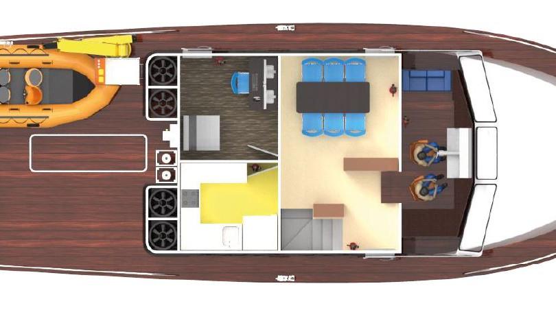 upper deck.JPG