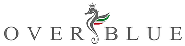 Logodefinitivocolori_small.png