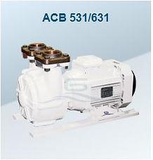 01-3 ACB531.JPG
