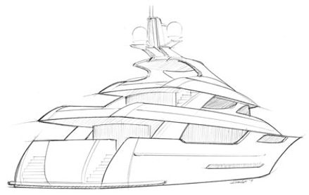 concept design 2.jpg