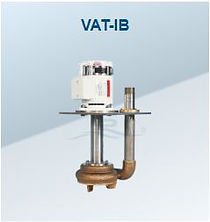 05-3 VAT.JPG