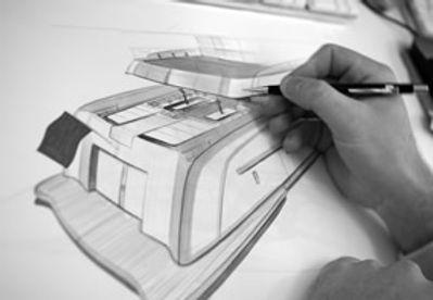 concept design 3.jpg