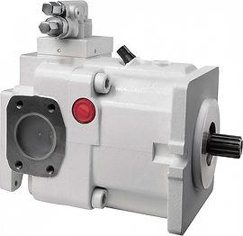 4-1 Hydr pumps.jpg