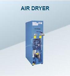 11-3 Dryer.JPG