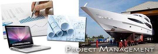 project mangagement.jpg
