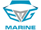 logo-500_scritta.png