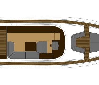 B62-main-deck-768x324.jpg