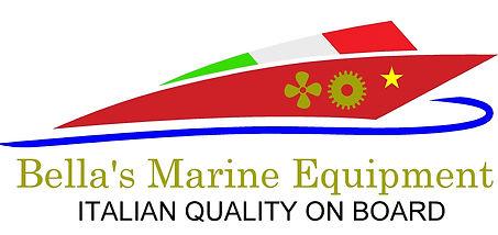 Logo BME_Web.jpg