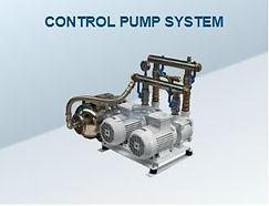 07-1 Control pump system.JPG