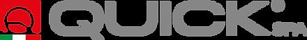 logo-quick-spa-big.png