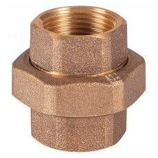 bronze_3.jpg