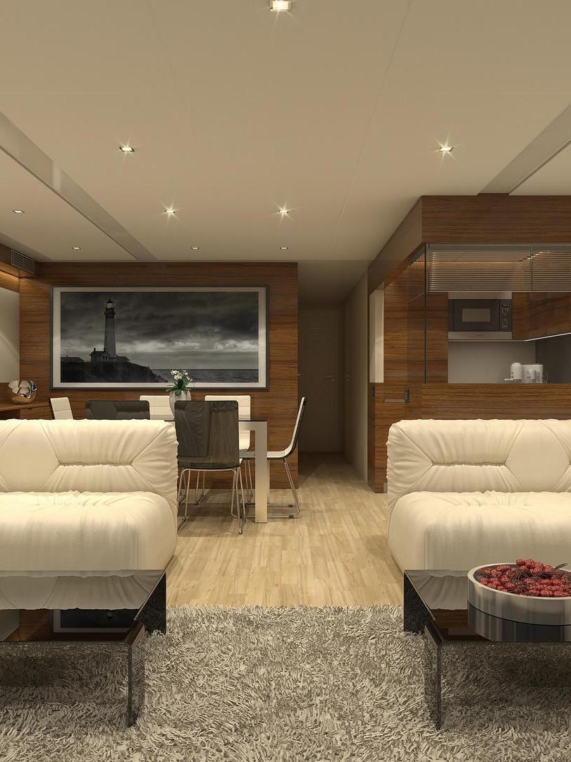 OB64_interior_01.jpg