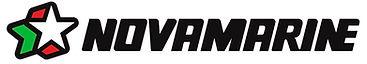 Logo-Novamarine-black.jpg