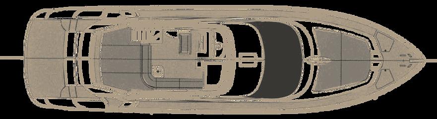 Meltemi-layout01-1024x279.png
