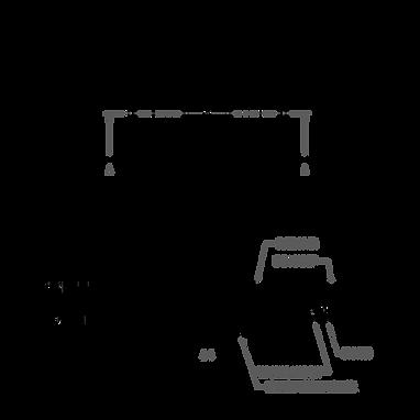 porta-tagliafuoco-a30-t23-512x512.png