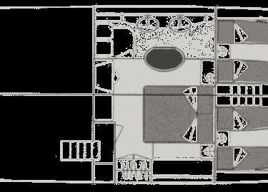Meltemi-layout03-1024x270.png